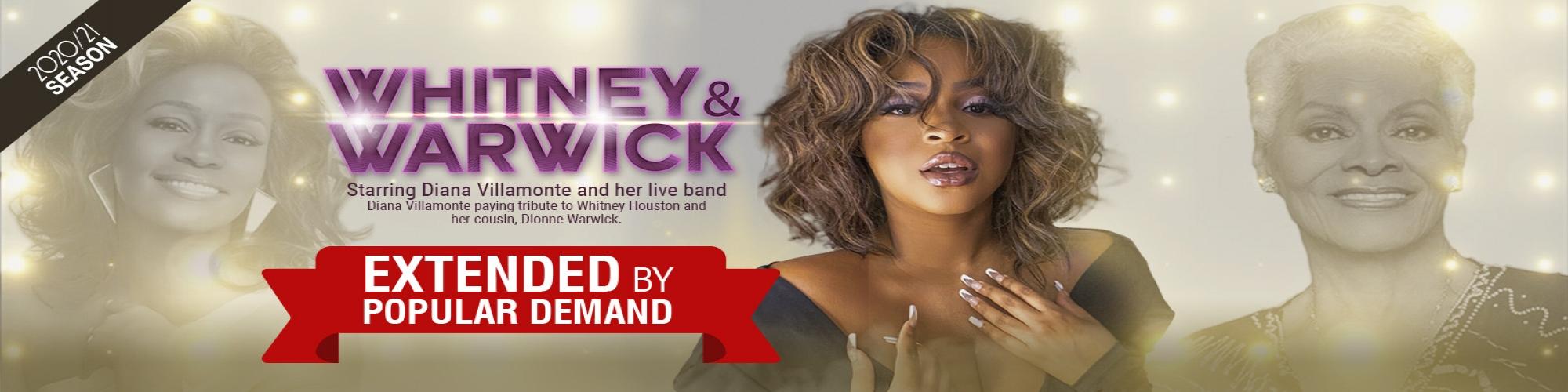 Whitney&Warwick